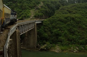 Train_crossing_the_river_at_Baijanath
